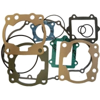 Gaskets Seal Kit TM KZ10B - KZ10C - KZ R1