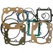 Gaskets Seal Kit TM KZ10B - KZ10C, MONDOKART, Gaskets & Seals
