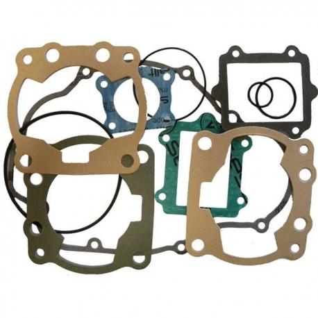Pochette Joints Kit TM KZ10B - KZ10C, MONDOKART, kart, go kart