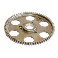 Starter Sprocket X30 Z70 (last version)