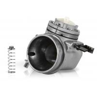 Carburador Tillotson HB-10A Iame SuperX30 175cc (sola velocidad)