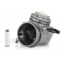 Carburettor Tillotson HB-10A Iame SuperX30 175cc (single speed)