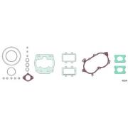 Gaskets Set IAME X30 Super 175cc, MONDOKART, Exhaust & Gaskets