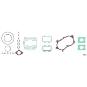 Gaskets Set IAME X30 Super 175cc, mondokart, kart, kart store