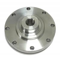 Cupola Camera di Combustione TM KZ10C - KZ R1 4° gradi