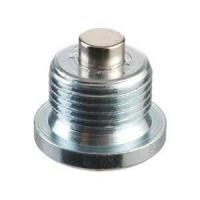 Tappo TCEM magnetico M10x1 Iame Screamer (1-2-3) KZ