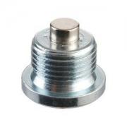 Tappo TCEM magnetico M10x1 Iame Screamer (1-2) KZ, MONDOKART