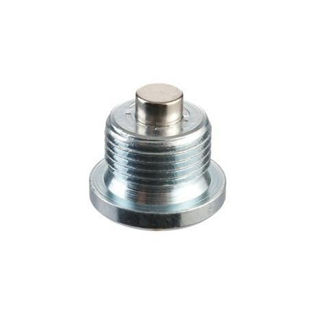 Magnetic Cap TCEM M10x1 Iame Screamer (1-2) KZ, mondokart