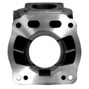 Complete Cylinder Iame Screamer 2 KZ, MONDOKART, Cylinder &