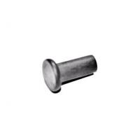 Chiodo Kupplungsglocke 6,9mm