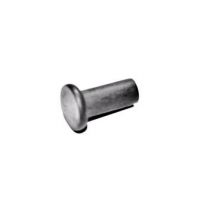Remache campana embrague 6,9mm TM