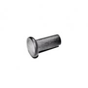 Chiodo Kupplungsglocke 6,9mm, MONDOKART, kart, go kart