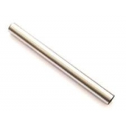 Pin for primary shaft fork TM, MONDOKART, kart, go kart