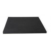 Padding Adhesive Neoprene Seat, MONDOKART, Seats