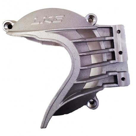 Clutch cover crankcase LKE R12, mondokart, kart, kart store