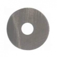 Carburetor filter IBEA
