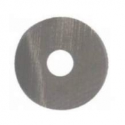 Filtro carburatore IBEA, MONDOKART