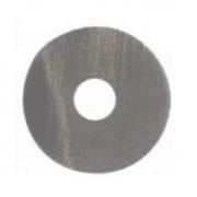 Filtro carburatore IBEA, MONDOKART, Ricambi IBEA