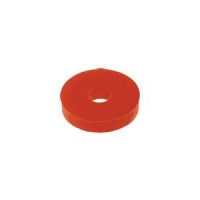 Rubber washer floorpan 20x6mm