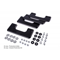 Chassis Protection Kit KG - Universal
