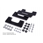 Chassis Protection Kit KG - Universal, MONDOKART