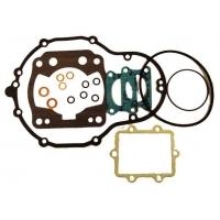 Pochette Kit Joints X30 125cc IAME Shifter