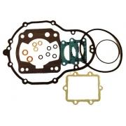 Serie guarnizioni IAME Shifter X30 125cc, MONDOKART, Scarico