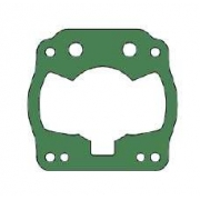 Cylinder base gasket Iame Screamer 2 KZ, MONDOKART, Cylinder &