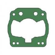 Cylinder base gasket Iame Screamer 2 KZ, mondokart, kart, kart