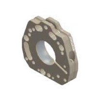 Bearing Case Intrepid 30mm (Mini CUB2)