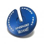 Spring Tool for Carburetor VHSH 30, MONDOKART, Dellorto VHSH 30