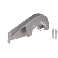 Komplette Kettenschutz OTK TonyKart Kit