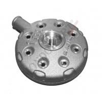 Komplette ZylinderKopf 4 ° TM KZ10C - KZ R1