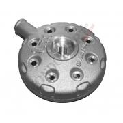 Complete Head 4° TM KZ10C, MONDOKART, Cylinder & Head TM KZ10C