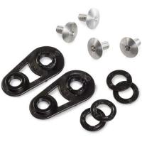 Visor mounting Kit Sparco AIR & SKY