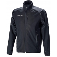 Soft Shell Sweat Sparco