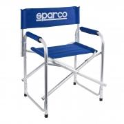 Paddock Chair Sparco, MONDOKART