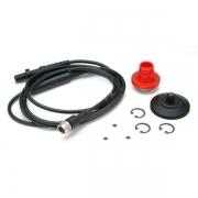 Power Valve Sensor UNIPRO, MONDOKART, UNIPRO Accessories