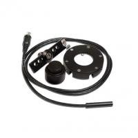 Kit capteur de vitesse pour essieu 50mm UNIGO UNIPRO
