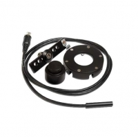 Kit Sensore Velocità per assale 50mm UNIGO UNIPRO