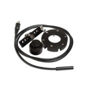 Kit Sensor Velocidad 50 mm Unigo UNIPRO, MONDOKART, kart, go