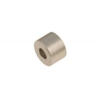 Espesor ajustable reposapiés 10 mm OTK TonyKart