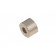 Espesor ajustable reposapiés 10 mm OTK TonyKart, MONDOKART