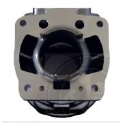 Cylinder Vortex DDS OK, MONDOKART, Head Cylinder Vortex DDS DDJ