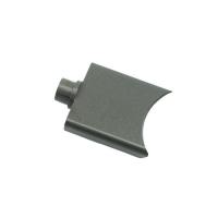 Vortex DDS OK power slide exhaust valve