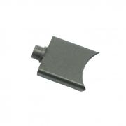 Vortex DDS OK power slide exhaust valve, mondokart, kart, kart