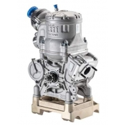 Engine TM OK Senior 125cc, MONDOKART, TM Racing Engines