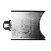 Exhaust valve TM OK, MONDOKART, Head & Cylinder TM OK - OKJ