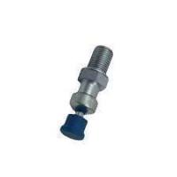 Decompression valve TM OK