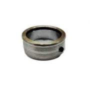 Bague Reduction Dellorto VHSH 30, MONDOKART, kart, go kart
